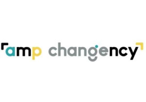 AMP Changency