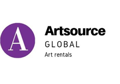 Artsource Global