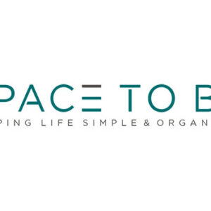 Space To Be