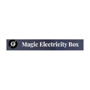 The Magic Electricity Box