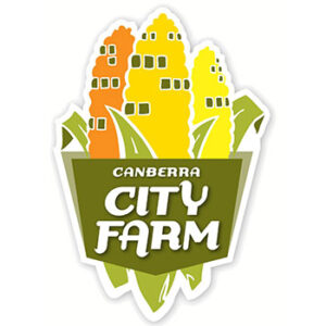 Canberra City Farm