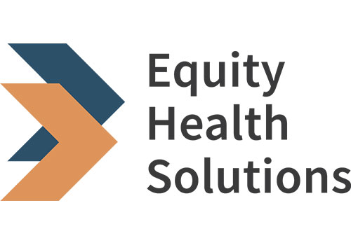 Equity Health Solutions