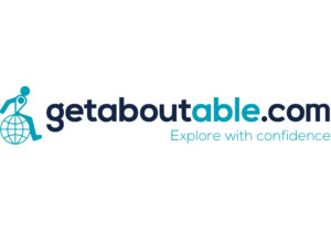 Getaboutable