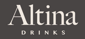 Altina Drinks