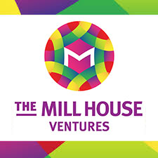 The Mill House Ventures Limited